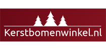 Logo Kerstbomenwinkel