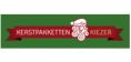Logo Kerstpakkettenkiezer
