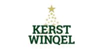 Logo KERSTwinQel