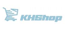 Logo KHShop