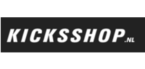 Logo Kicksshop
