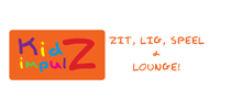 Logo Kidz Impulz