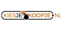 Logo Kiesjekoopje