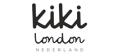 Kiki London Logo