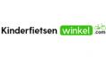 Logo Kinderfietsenwinkel.com