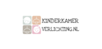 Logo Kinderkamerverlichting