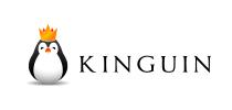Logo Kinguin