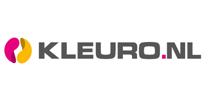 Logo Kleuro