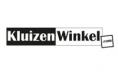Logo KluizenWinkel.com
