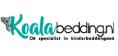 Logo Koalabedding