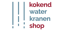 Logo Kokendwaterkranen Shop