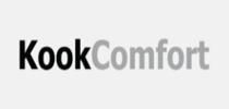 Logo KookComfort
