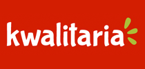 Logo Kwalitaria