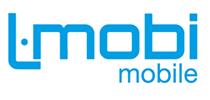 Logo L-mobi Mobile