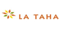 Logo La Taha