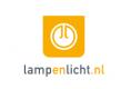 Logo Lampenlicht