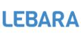 Logo Lebara