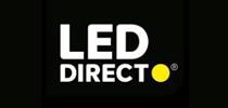 Logo LEDdirect