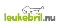 Logo Leukebril.nu