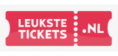 Leukste Tickets Logo