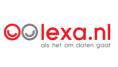 Meer over Lexa