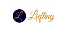 Logo Liefling