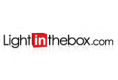 Logo Light in the Box