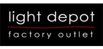 Logo Lightdepot