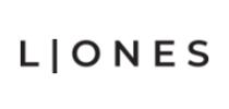 Logo LIONES