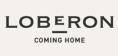 Loberon Logo