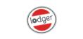 Lodger Logo