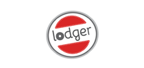 Logo Lodger