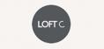 LoftC Logo