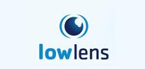 Logo Lowlens