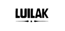 Logo Luilak
