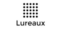 Logo Lureaux