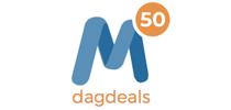 Logo M50