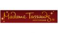 Meer over Madame Tussauds