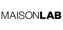 Logo Maison-Lab