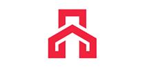 Logo Maisonhome