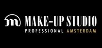 Logo Make-up Studio