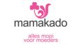 Logo MamaKado