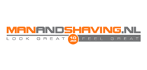 Logo MANANDSHAVING