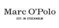 Logo Marc O'Polo