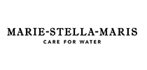 Logo Marie-Stella-Maris