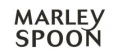 Marley Spoon acties