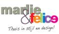 Marlie & Felice Logo