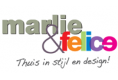 Logo Marlie & Felice