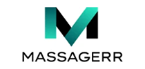 Logo Massagerr