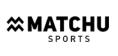 Matchu Sports Logo